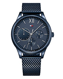 Tommy Hilfiger Gents Damon Watch
