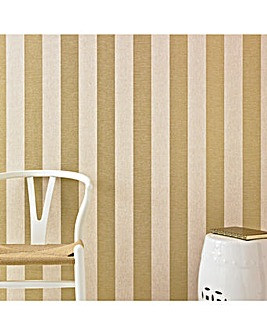 Superfresco Ariadne Wallpaper
