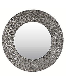 Arthouse Tondo Mirror