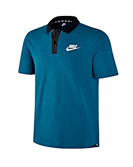 Nike Advance Polo Regular
