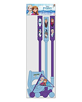 Disney Frozen Golf Set