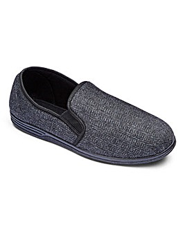 Classic Slippers Standard Fit