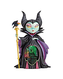 Miss Mindy Presents Disney Maleficent