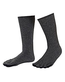 Arthritis Socks
