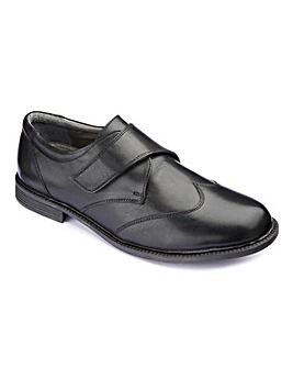 Trustyle Touch&Close Shoes Standard Fit
