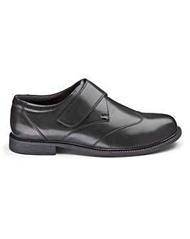 Trustyle Touch & Close Shoes Standard