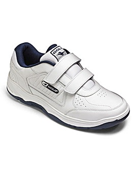 Gola Belmont T&C Trainer Wide