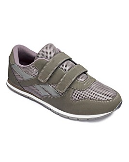 Cushion Walk Trainers Standard
