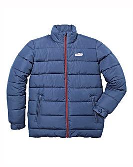 Mitre Puffa Jacket