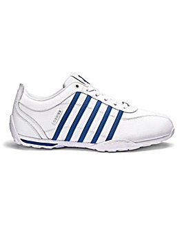K Swiss Arvee Trainers