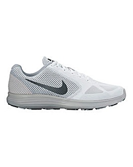 Nike Revolution 3 Running Trainers