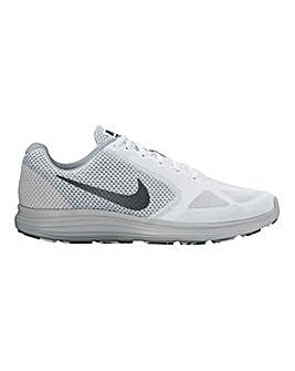 Nike Revolution 3 Running Trainers