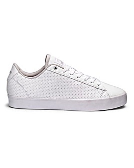 Adidas CF Daily QT CL Womens Trainers