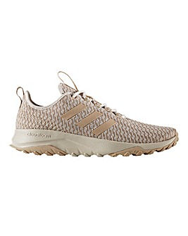 Adidas CF Superflex Mens Trainers
