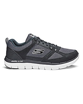 Skechers Flex Advantage Jogger