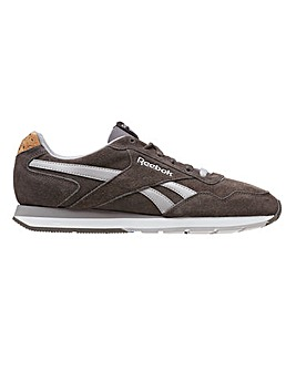 Reebok Royal Glide Trainers