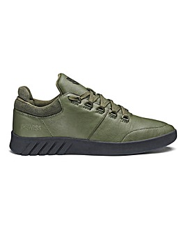 K-Swiss Mens Aero SE Trainers