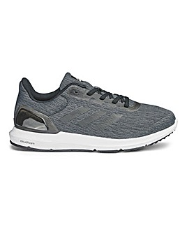 Adidas Cosmic 2 Womens Trainers