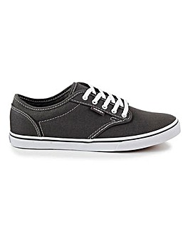 Vans Atwood Ladies Trainers