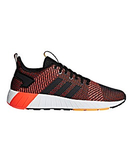 adidas Questar BYD Mens Trainers