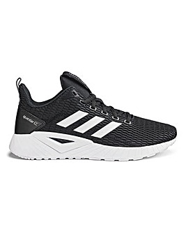 ADIDAS QUESTAR CC TRAINERS