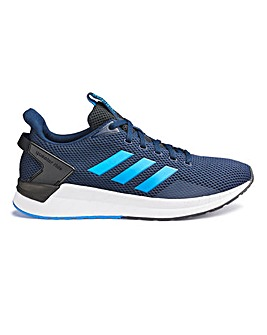ADIDAS QUESTAR RIDE MENS TRAINERS