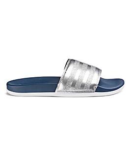 Adidas Adilette CF Explore Sliders