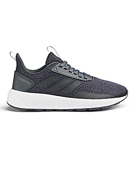 Adidas Questar Drive Trainers