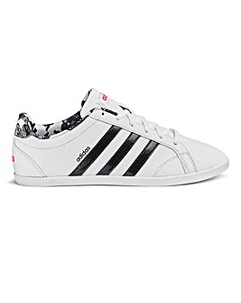Adidas VS Coneo QT Trainers