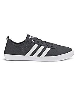 Adidas QT Vulc 2.0 Trainers