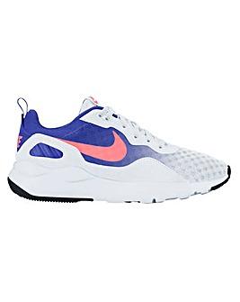 Nike LD Runner Trainers