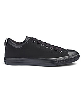 Converse Chuck Taylor Low Trainers
