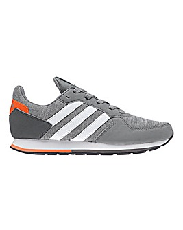 Adidas 8k Kids Trainers