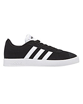 Adidas VL Court 2.0 Kids Trainers