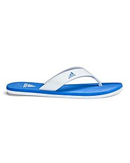 Adidas Beach Thong 2 Flip Flops