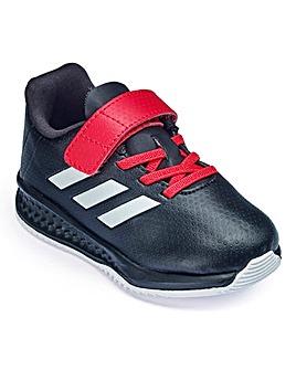 Adidas Rapidaturf Ace EL Trainers