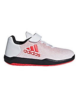 Adidas Altaturf X Trainers