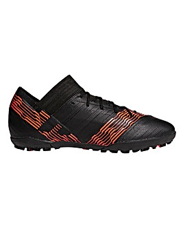 adidas Nemeziz Tango 17.3 Boots
