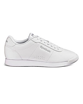 Reebok Royal Charm Trainers
