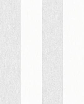 SuperFresco Easy Calico Stripe