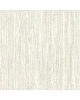 Arthouse Raffia Wallpaper