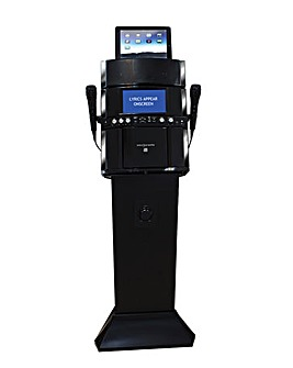 Easy Karaoke Professional System