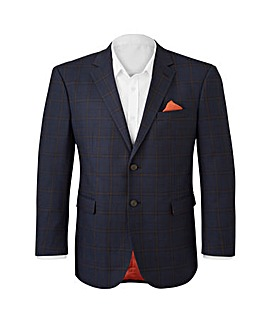 Skopes Alfred Blazer Regular
