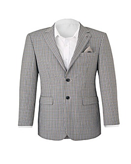 Skopes Gerant Blazer Long