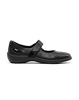 Padders Rainbow Shoe