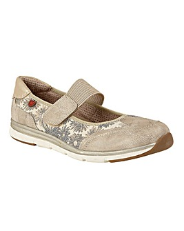 RELIFE NATOS CASUAL SHOES