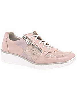 Rieker Camilla Womens Casual Shoes