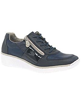 Rieker Camilla Womens Casual Shoes