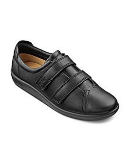 Hotter Original Leap EEE Shoe