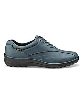 Hotter Tone GTX Shoe